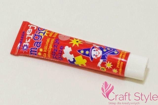 http://www.craftstyle.pl/pl/p/Klej-introligatorski-CR-Magic-45g/3608