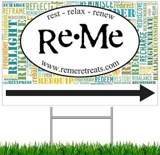 www.remeretreats.com
