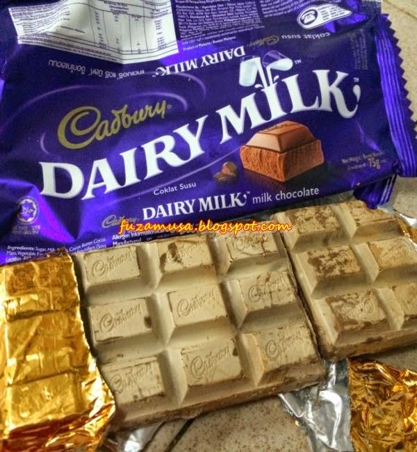 http://fuzamusa.blogspot.com/2014/04/cadbury-dairy-milk-tamat-tempoh-berkulat.html