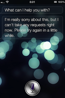 Custom Siri Background Cydia