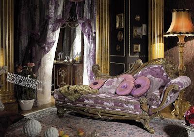 Jual mebel jepara,sofa klasik,sofa ukir,sofa antik,sofa hias klasik kayu jati model italia mebel ukiran jepara,SFTM-55211 Jual mebel jepara,Mebel ukiran jepara,mebel ukir jati,Design Mebel Jepara,Mebel Jati Jepara,Mebel ukiran jati,mebel jepara Jati,mebel jati klasik,Mebel klasik ukir,Mebel Duco Ukir jepara,Furniture Jepara,Furniture sofa ukiran jepara,Furniture sofa ukir jepara,Mebel asli Jepara,mebel ukir jepara