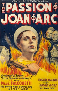 the-passion-of-joan-or-arc-poster