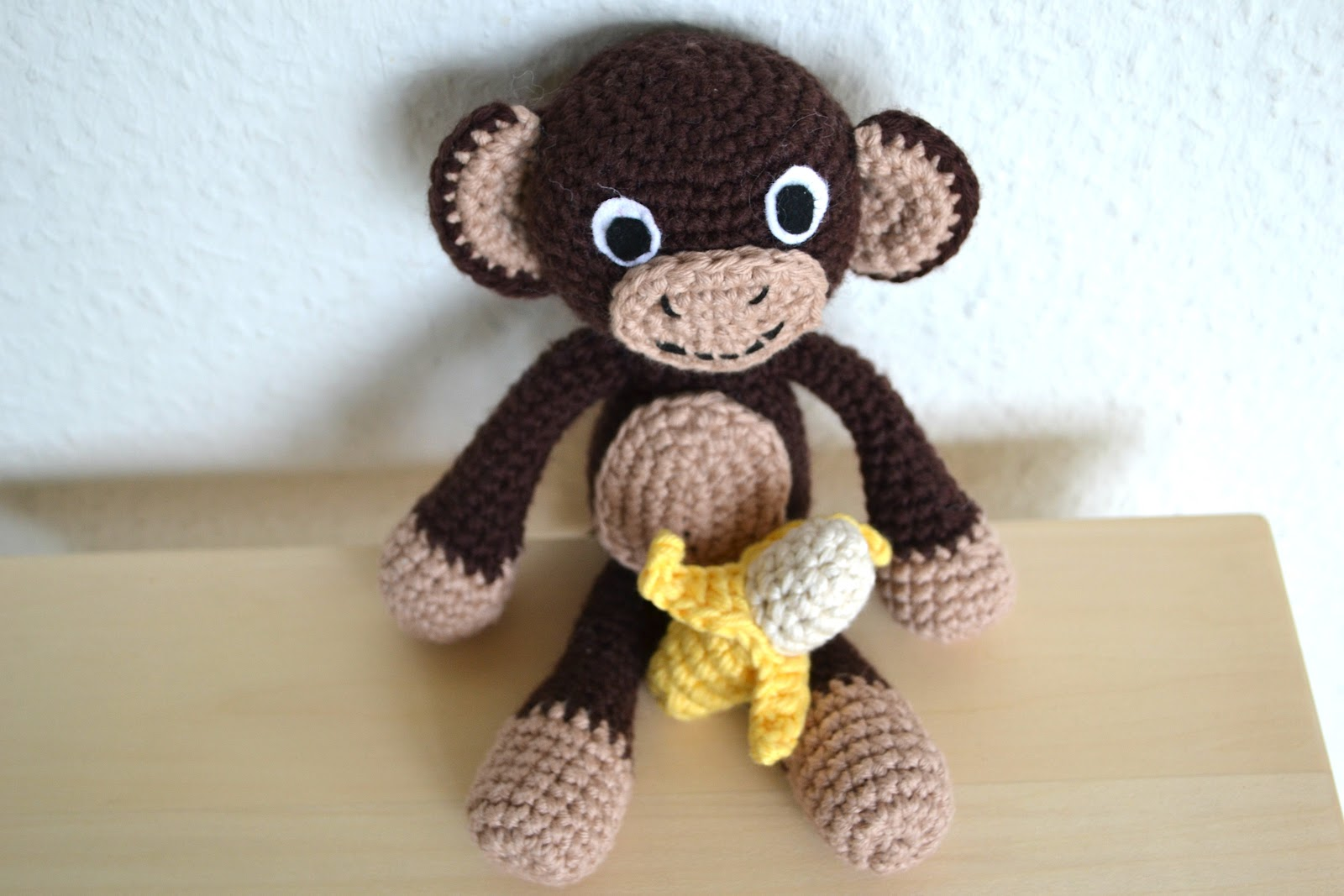 mr monkey Mr monkey wiki, bio, age, height, girlfriend, unknown facts, parents real name: mr monkey wiki, bio, age, height, girlfriend.