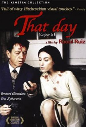 That Day (2003)