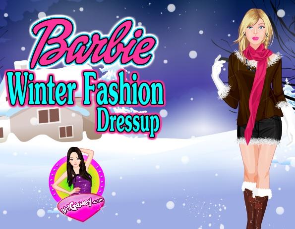 Jogar Barbie Gratis Jogos Online Jogo