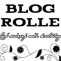 Blogrolle