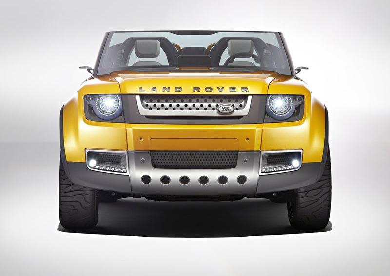 http://3.bp.blogspot.com/-8kFpdOpPm04/Tm9eQPl_wMI/AAAAAAAAAPI/I2f6VLmT1os/s1600/Land_Rover-DC100_Sport_Concept_2011_800x600_wallpaper_0a.jpg