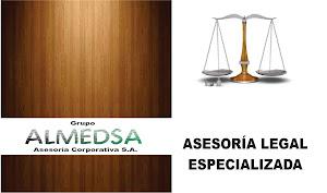 Grupo Almedsa