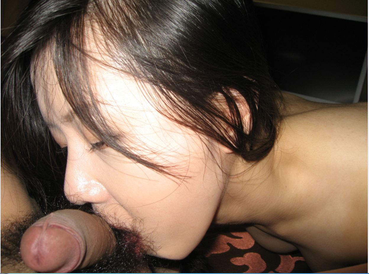 korean young nude self shot