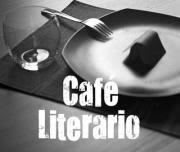 Leamos juntos: ¡Apúntate a las lecturas conjuntas!