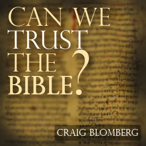 can i trust the bible essay Bible topics bible questions bible studies  bible topics to learn what the  in the lord put i my trust: how say ye to my soul, flee as a bird to your mountain.