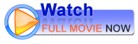 http://3.bp.blogspot.com/-8kIloHCuxw0/TqLV5l8FLPI/AAAAAAAAAGM/ZftzmDcuZPg/s200/watch.png