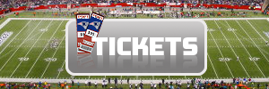 Great Patriots Seats For Less!