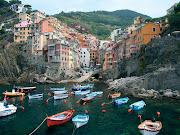 Cinque Terre Italy (cinque terre italy )