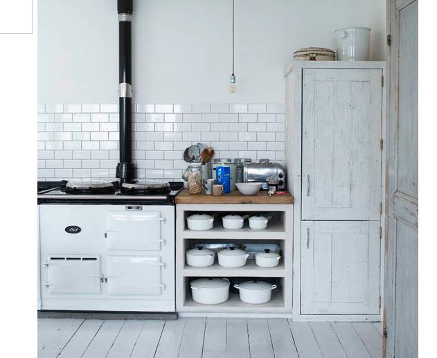Aga Cocinas | Aga Un Sueno En La Cocina Whole Kitchen