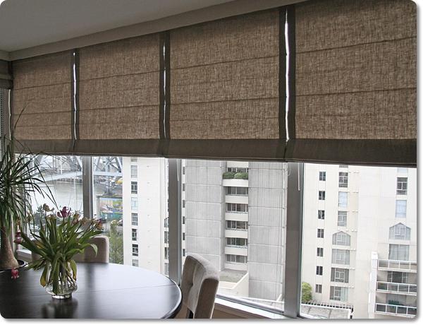 фото застекленных балконов в частных домах