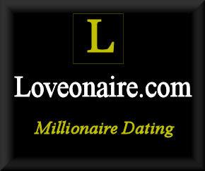 Loveonaire