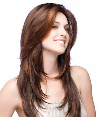 Hair Style in Lifestyle