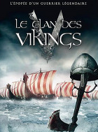 Le Clan des Vikings Streaming