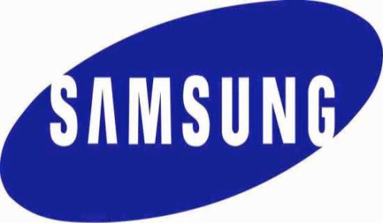 Samsung Galaxy Note 4 Bakal Berada Di Pasaran