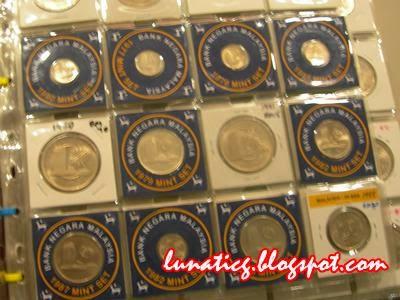 BNM coin