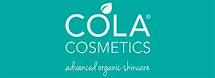 COLA cosmetics