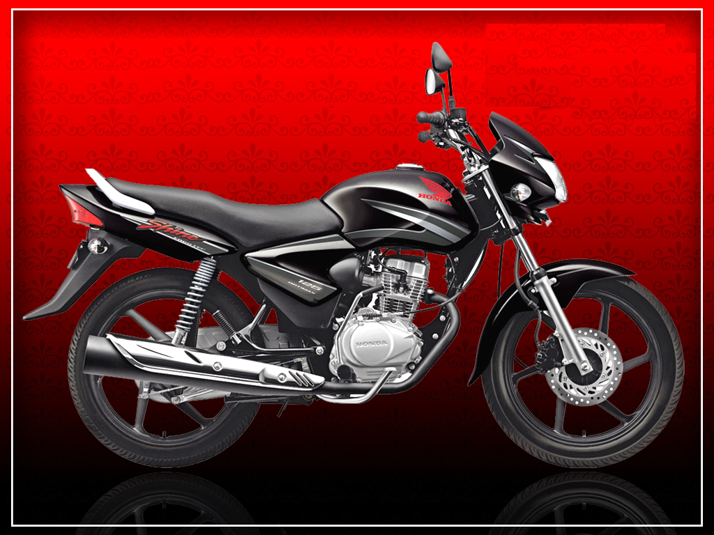 Bike stickers design for honda shine - Honda Shine Price In Karnataka Bangalore