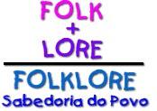"""SABEDORIA FOLK"""