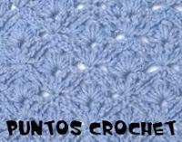 http://wwwmanualidadesdelana.blogspot.com.es/2013/11/puntos-de-crochet.html