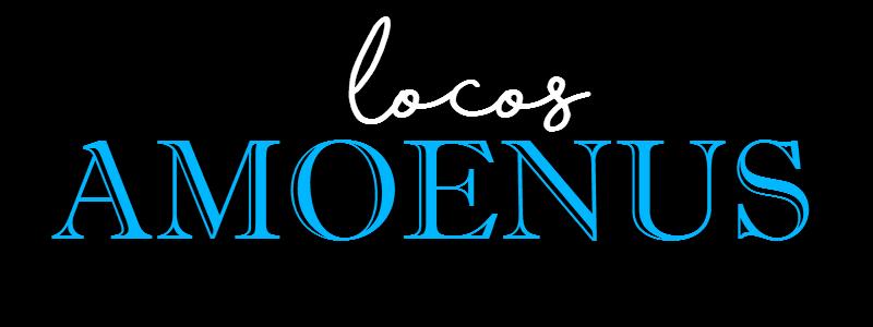 Locos Amoenus