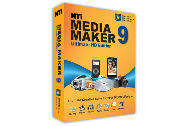 nti maker 9 crack