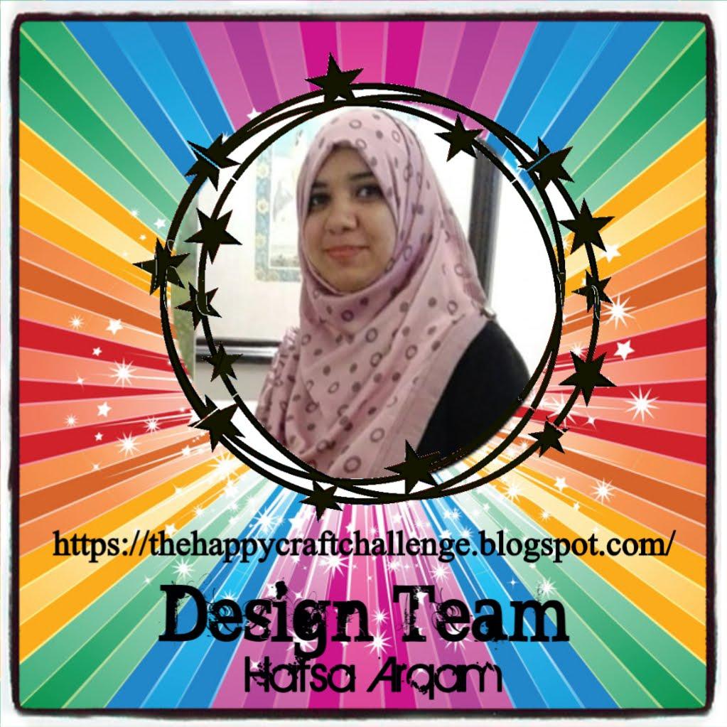 Hasfa Arqam