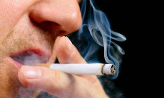 Fakta Perokok Yang Jarang Terungkap