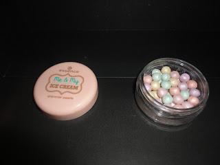 haul-arenal-perlas-essence-meteoritos