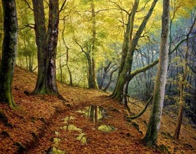 cuadros-bonitos-de-paisajes-naturales