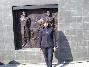 agustinasariwahyuni