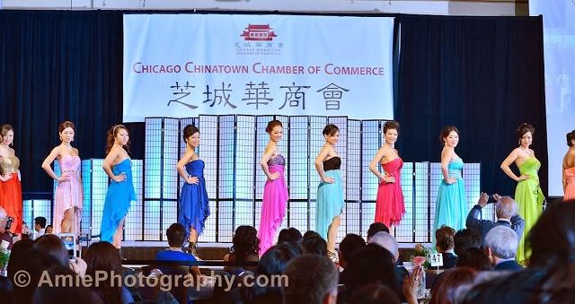 http://www.thaichicagousa.com/2013/12/miss-friendship-ambassador-1.html