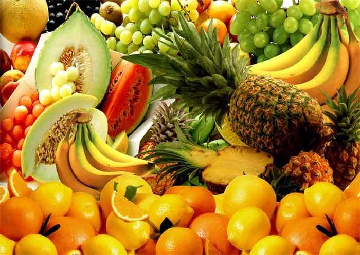 buah yang dianjurkan saat puasa