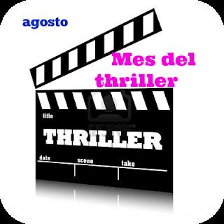 http://librosquehayqueleer-laky.blogspot.com.es/2015/07/agosto-mes-del-thriller.html