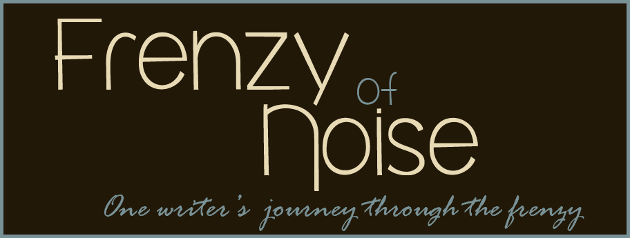 Frenzy of Noise