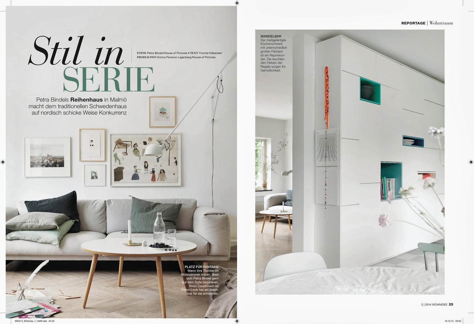 emma persson lagerberg wohnide. Black Bedroom Furniture Sets. Home Design Ideas