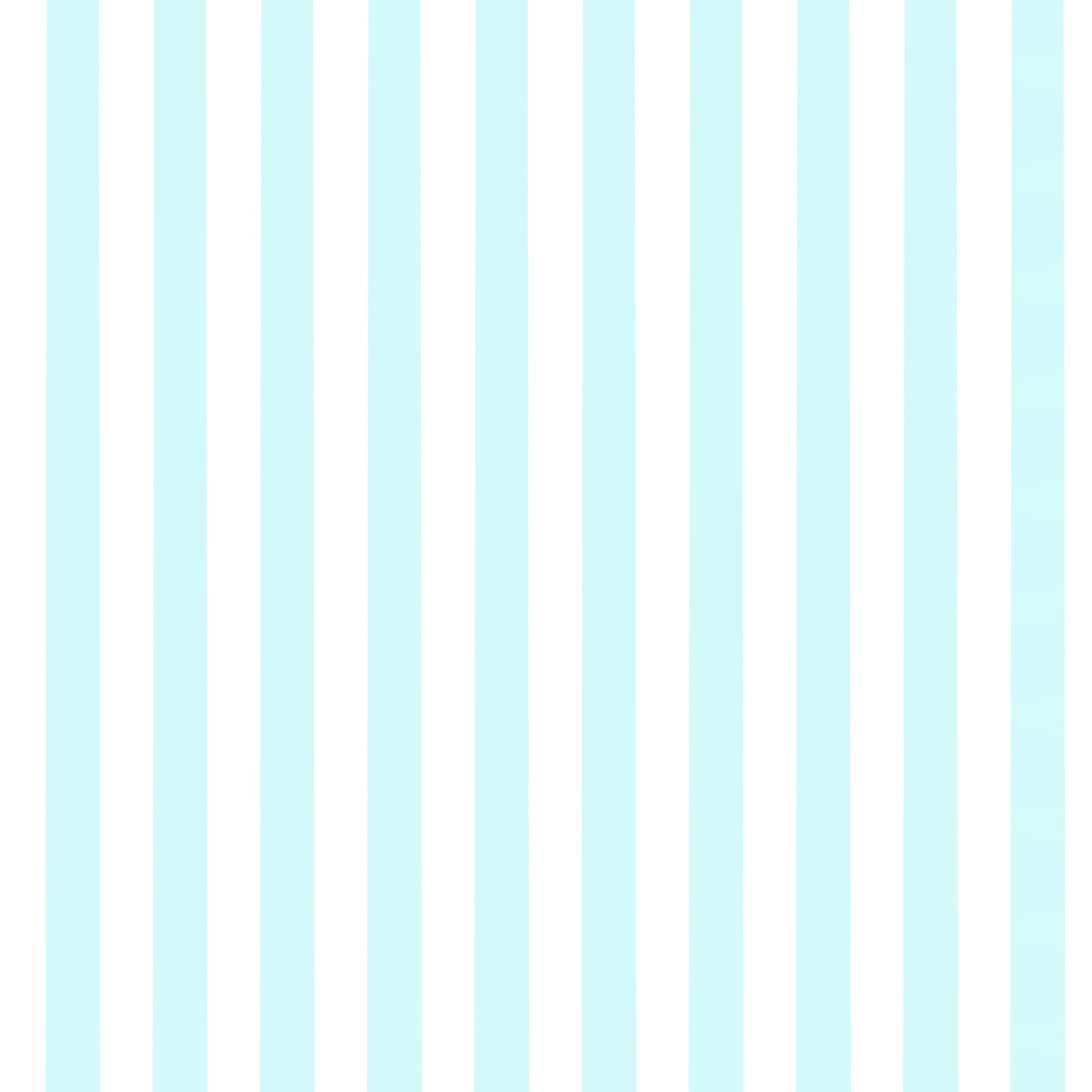 striped paper Striped paper available at scrapbookcom shop for striped paper and other related products get 5-star service and a money back guarantee.