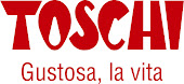 Toschi