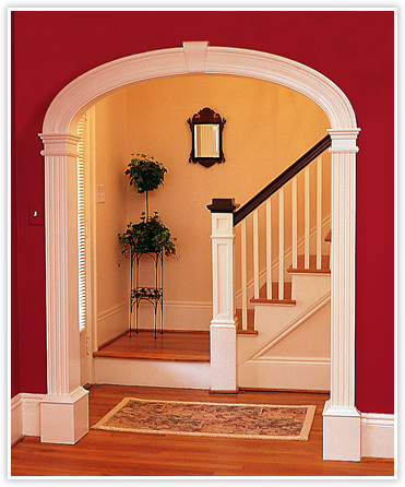 house interior designs arches for interiors