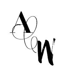 "Anne's NEW WEBSITE, ""Anne Cohen Writes"""
