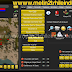 Net Online Turkiye | Metin2 Hile | Blogger | Full Program