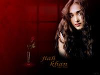 Jiah khan, Jiah khan biography, Jiah khan biodata, Jiah khan profile, Jiah khan sucide not, Jiah khan dead date, biography of Jiah khan, profile of Jiah khan, biodata of Jiah khan,