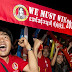 Bầu cử Myanmar: Đảng NLD giành thắng lợi áp đảo