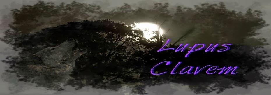 Lupus Clavem