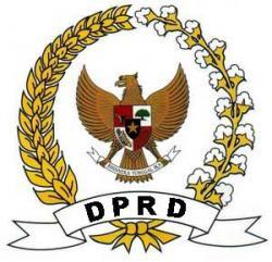 DPRD Kabupaten Trenggalek Sambangi Pemkab Bangka
